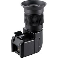 Объектив Sony FDA-A1AM Видоискатель