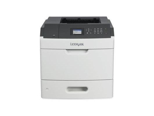 Принтер Lexmark MS810dn /40G0130/