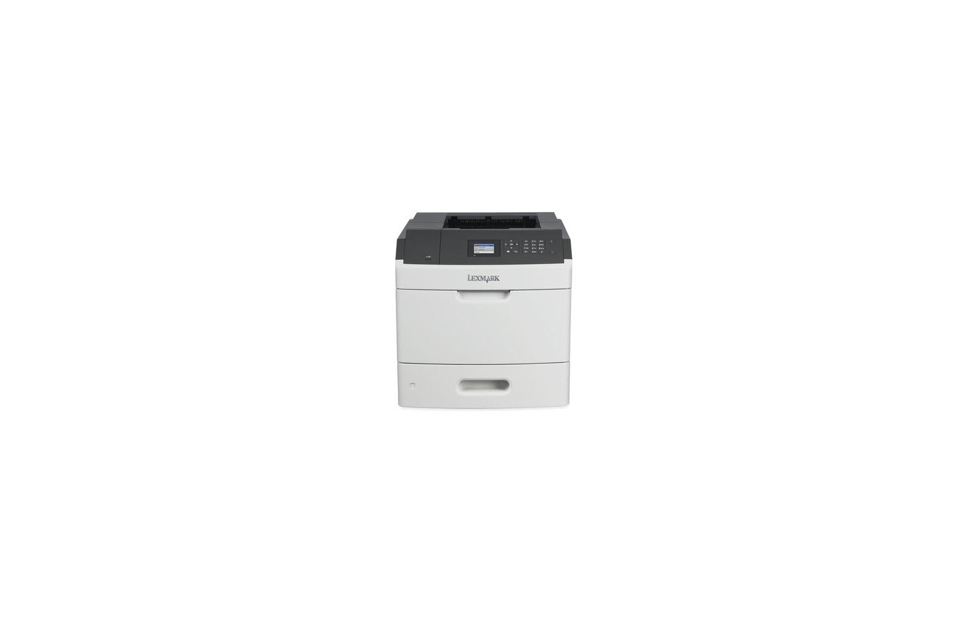 Принтер Lexmark MS812dn /40G0330/