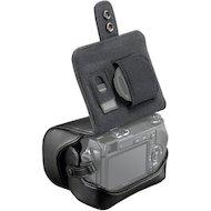 Фото Сумка для фотоаппарата Sony LCS-EJA