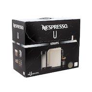 Фото Кофемашина KRUPS nespresso inissia XN100510