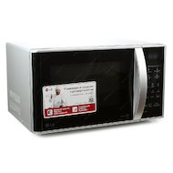 Фото Микроволновая печь LG MS 2342BS