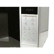 Фото Микроволновая печь LG MS 2342DS
