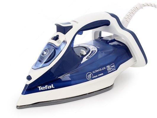 Утюг TEFAL FV 9606