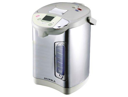 Чайник электрический  SUPRA TPS-3016