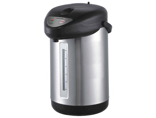 Чайник электрический  MAXIMA MTP-M804