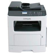 МФУ Lexmark MX310dn /35S5800/
