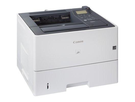 Принтер Canon LASER SFP I-SENSYS LBP6780x /6469B002/