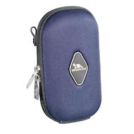Фото Сумка для фотоаппарата Riva Case 4051 (PS) dark blue