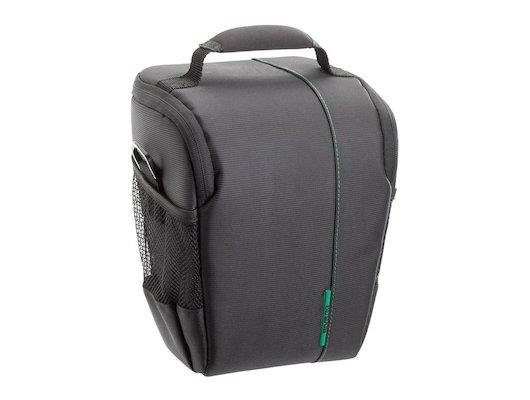 Сумка для фотоаппарата Riva Case 7440 SLR black