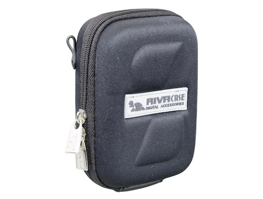 Сумка для фотоаппарата Riva Case 7054-02 (PS)