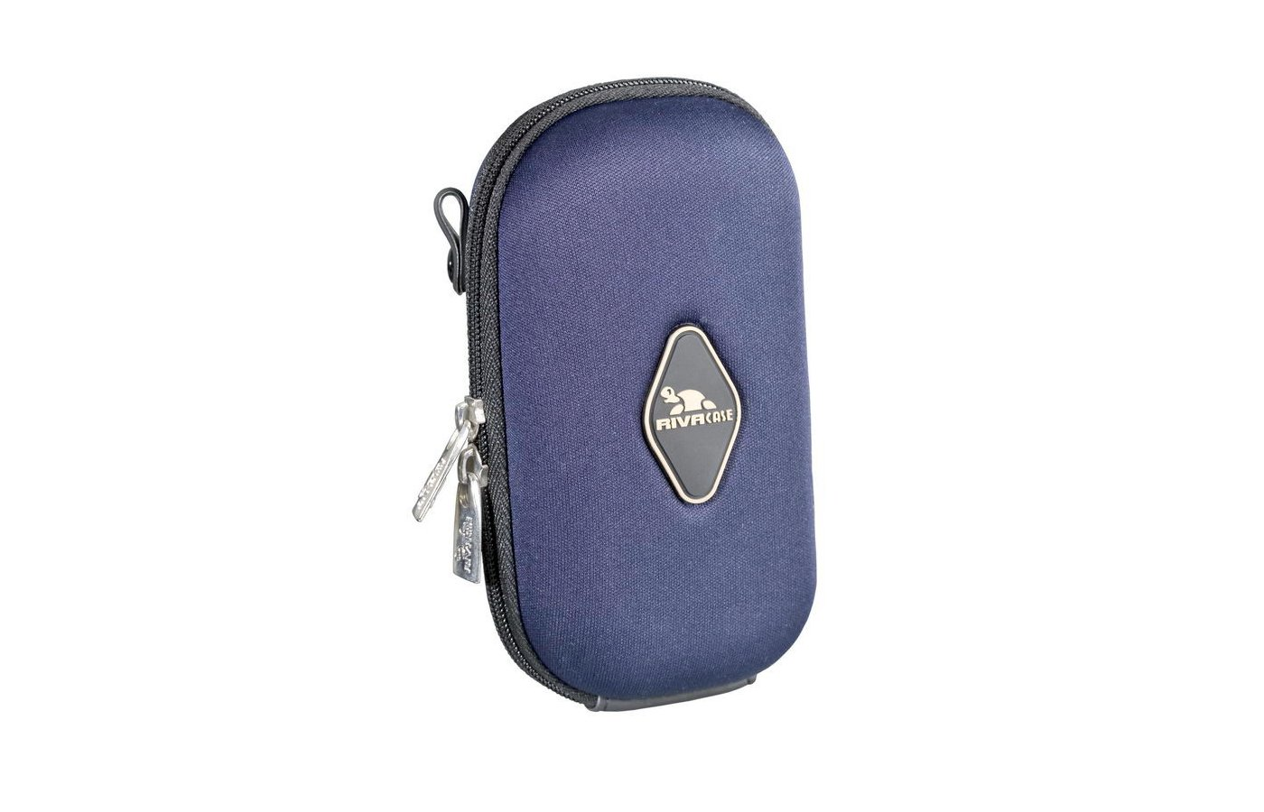 Сумка для фотоаппарата Riva Case 4051 (PS) dark blue