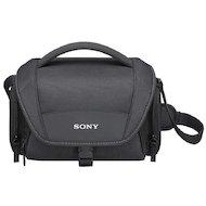 Сумка для фотоаппарата Sony LCS-U21