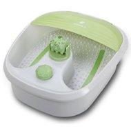 Массажные ванны SUPRA FMS-101