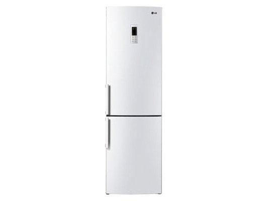Холодильник LG GW-B489YQQW