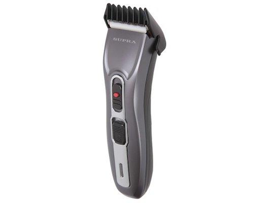 Машинка для стрижки волос SUPRA HCS-206