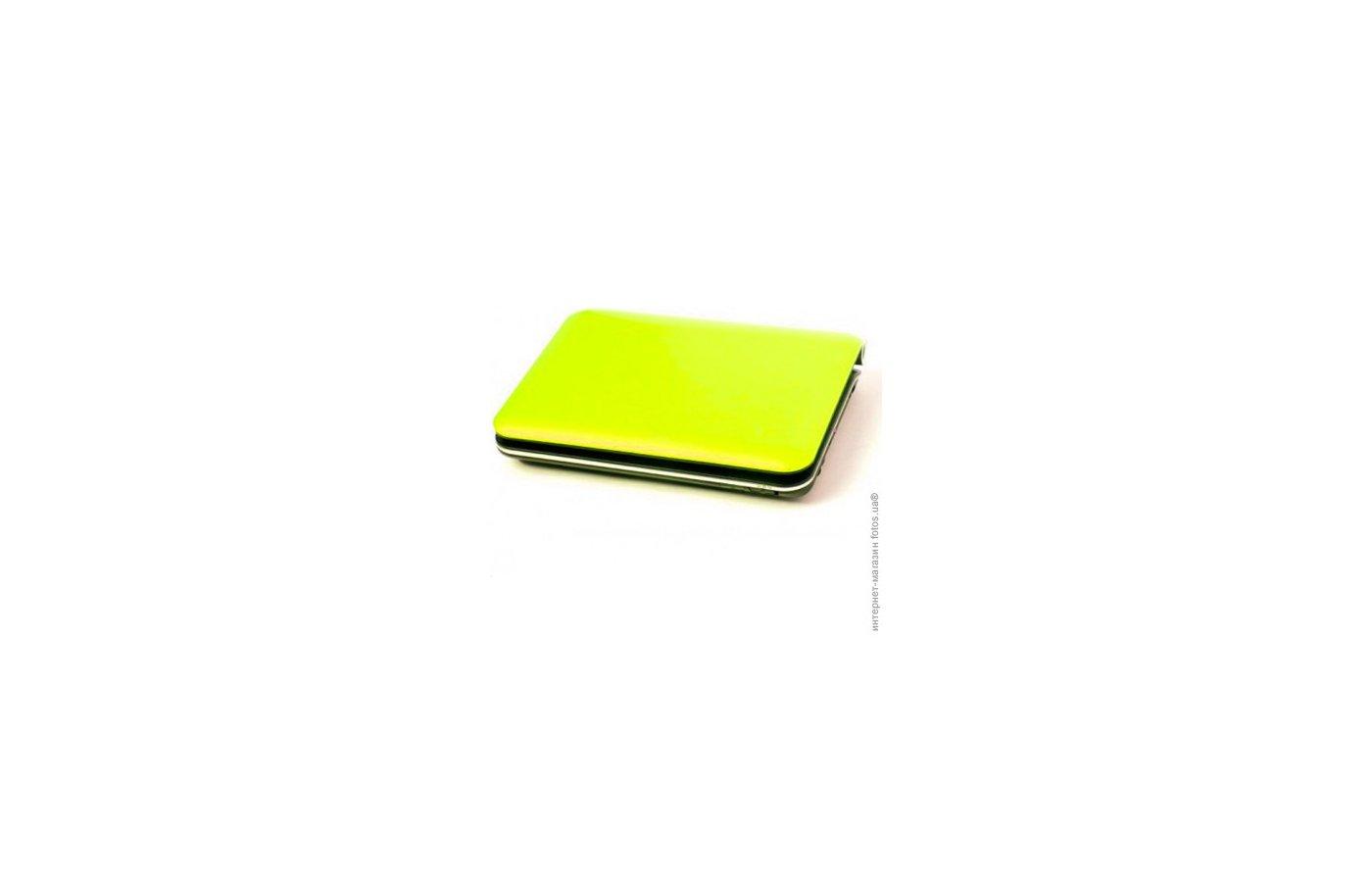 Портативный DVD SUPRA SDTV-719UT yellow