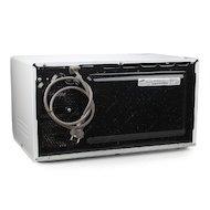 Фото Микроволновая печь SAMSUNG ME-713 KR