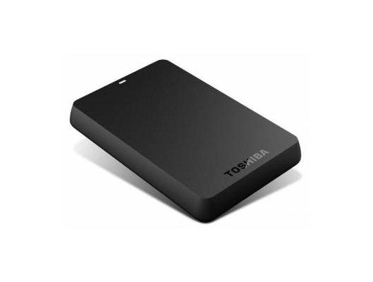 Внешний жесткий диск SONY HD-E1B 1TB USB 3.0 черный