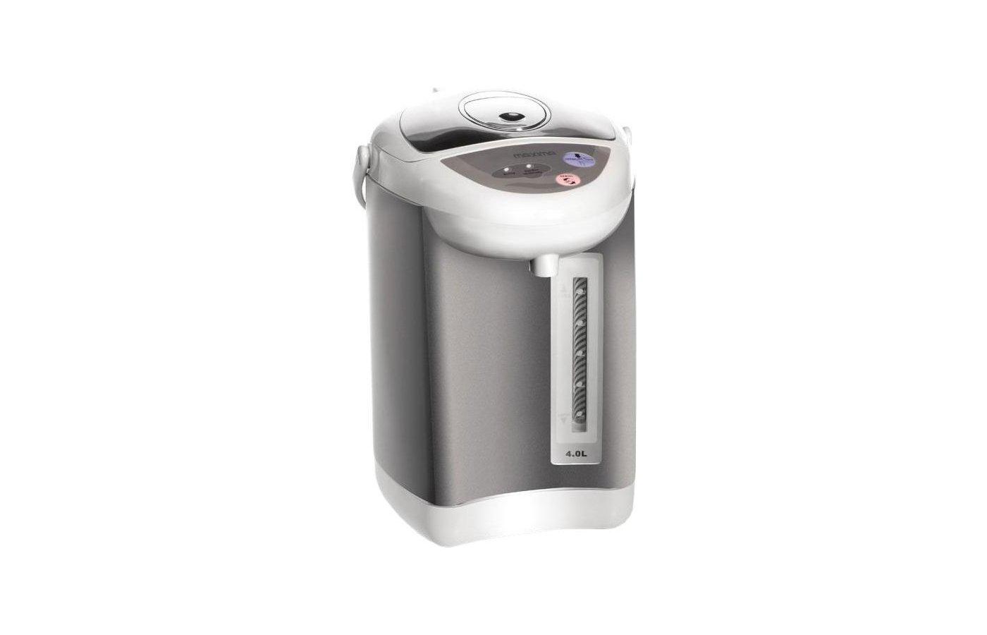 Чайник электрический  MAXIMA MTP-M803
