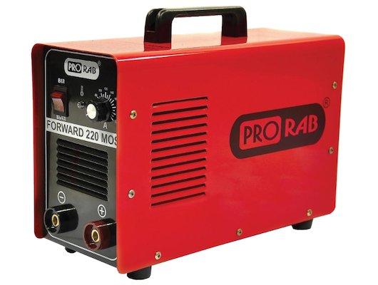 Сварочный аппарат Prorab FORWARD 220 MOS (IN)