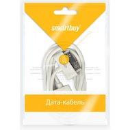 Фото Кабель Smartbuy 30-pin для Apple (1.2м.)