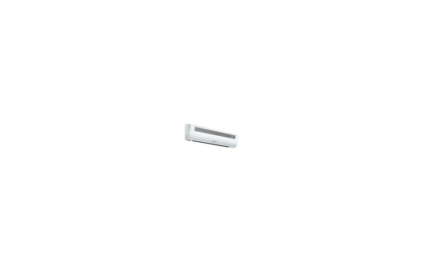 Тепловая пушка BALLU BHC-5.000SB