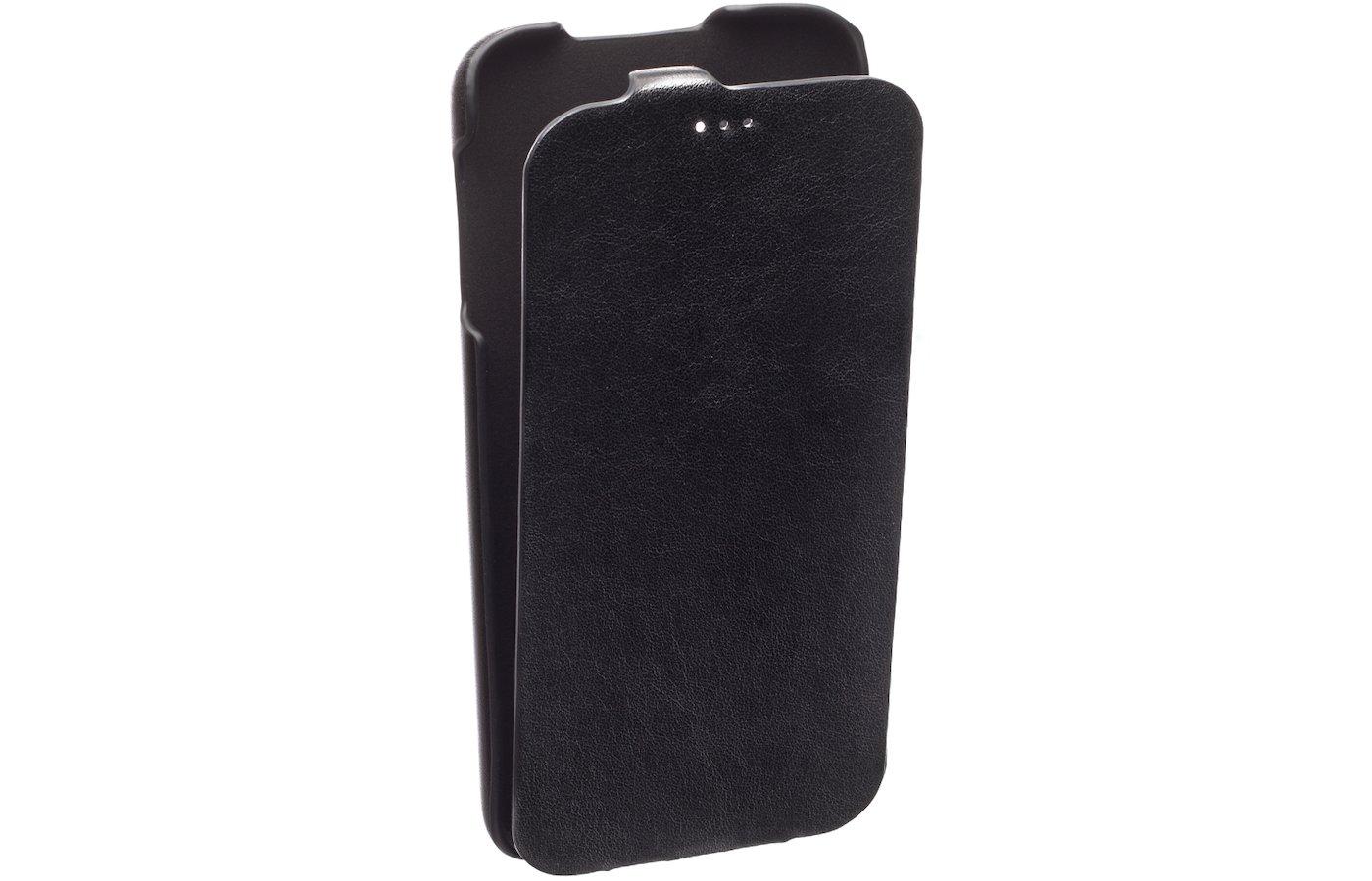 Чехол Untamo Rocca для Samsung Galaxy S6 (SM-G920) черный