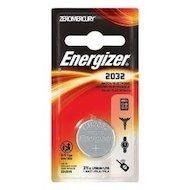 Фото Батарейка Energizer Lithium CR2032