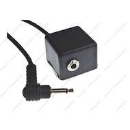 Радар детектор Аудио-кабель для радаров Escort Motorcycle adpt