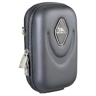 Фото Сумка для фотоаппарата Riva Case 7010 (PU) black