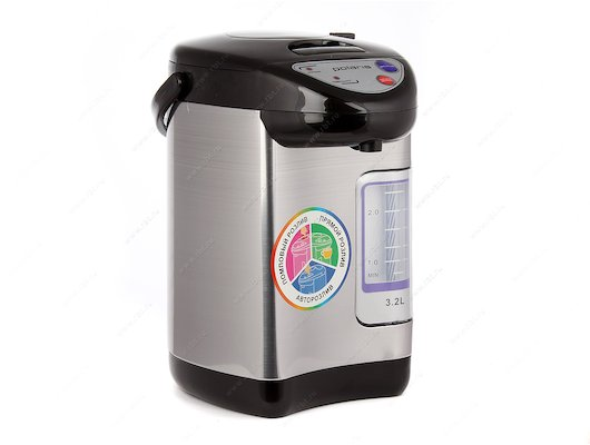 Чайник электрический  POLARIS PWP 3202