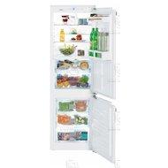 Фото Встраиваемый холодильник LIEBHERR ICS 3314-20 001