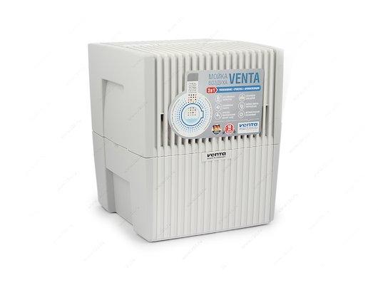 Очиститель воздуха VENTA LW 15 белый
