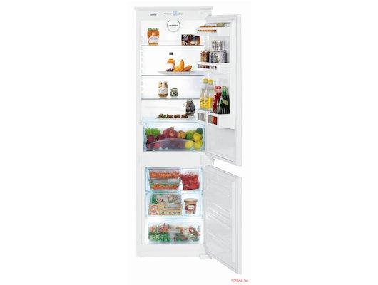 Встраиваемый холодильник LIEBHERR ICU 3314-20 001