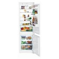 Встраиваемый холодильник LIEBHERR ICUN 3314-20 001