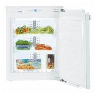 Фото Встраиваемый холодильник LIEBHERR IGN 1054-20 001