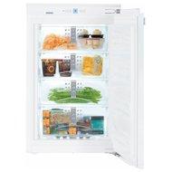 Фото Встраиваемый холодильник LIEBHERR IGN 1654-20 001