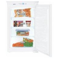 Фото Встраиваемый холодильник LIEBHERR IGS 1614-20 001