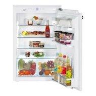 Фото Встраиваемый холодильник LIEBHERR IK 1650-20 001