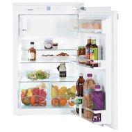 Фото Встраиваемый холодильник LIEBHERR IK 1654-20 001