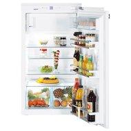Фото Встраиваемый холодильник LIEBHERR IK 1954-20 001