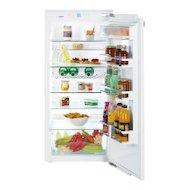 Фото Встраиваемый холодильник LIEBHERR IK 2350-20 001
