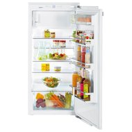 Встраиваемый холодильник LIEBHERR IK 2354-20 001