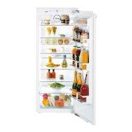 Фото Встраиваемый холодильник LIEBHERR IK 2750-20 001
