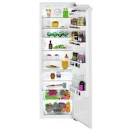 Фото Встраиваемый холодильник LIEBHERR IK 3510-20 001