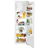 Фото Встраиваемый холодильник LIEBHERR IK 3514-20 001