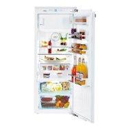 Встраиваемый холодильник LIEBHERR IKB 2754-20 001