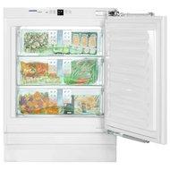 Встраиваемый холодильник LIEBHERR UIG 1323-21 001