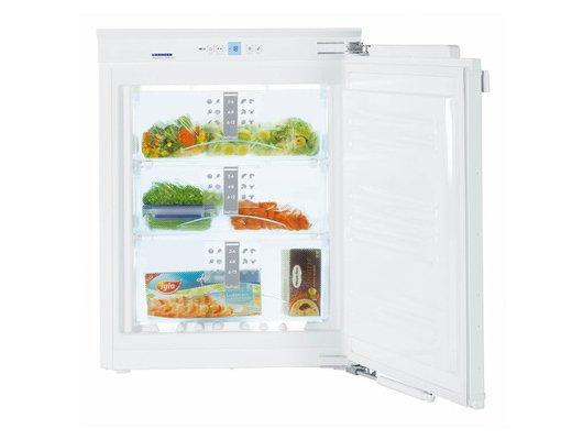 Встраиваемый холодильник LIEBHERR IGN 1054-20 001